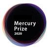Дуа Липа, Чарли XCX и Stormzy претендуют на Mercury Prize