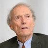 Клинт Иствуд подал в суд на компании, торгующие товарами с каннабидиолом от его лица