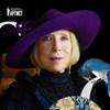 Инна Чурикова откроет серию творческих встреч «Tête-à-tête»