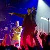 Set It Off объявили новые даты российских концертов