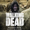 «Ходячие мертвецы» вернутся в октябре тремя сериалами (Видео)