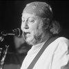 Умер создатель Fleetwood Mac Питер Грин