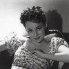 Умерла звезда «Унесенных ветром» Оливия де Хэвилленд