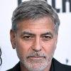 Джордж Клуни снимет «Нежный бар»