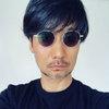 Хидео Кодзима станет членом жюри Венецианского кинофестиваля