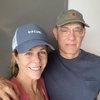 Том Хэнкс с женой стали гражданами Греции