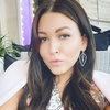 Ирина Дубцова отметит творческий юбилей в сентябре