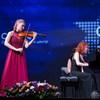 Финал конкурса «Созвездие» пройдет в онлайн-формате