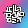 Lollapalooza 2020 пройдет в виртуальном режиме