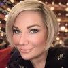 Мария Максакова: «Я смотрю в прошлое с благодарностью за все, что у меня было»