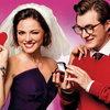 «День влюбленных» наступит в Театре МДМ в сентябре