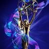 «Хранители» и «Удивительная миссис Мейзел» лидируют в номинациях на «Эмми 2020»