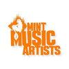 Организаторы «Дикой мяты» открывают музыкальный лейбл