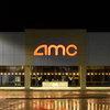 AMC разрешила Universal выпускать свои фильмы в интернете спустя 3 недели проката