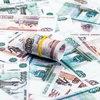 «Сбербанк» получит контроль над Rambler Group