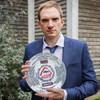 Андрей Бурковский станет профессиональным переговорщиком в «Медиаторе»