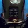 Брендан Глисон и Джефф Дэниелс обсуждают вмешательство России в выборы президента США в трейлере «Закона Коми» (Видео)