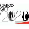 Фестиваль «Край света-2020» пройдет в особом формате