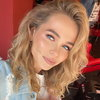 Анна Хилькевич пожаловалась, как непросто ей даются откровенные снимки