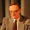 «Чернобыль» стал триумфатором телепремии BAFTA