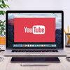 Google собирается удалить с YouTube всю музыку из Дании