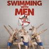 Фильм о мужчинах-синхронистах «Плывём, мужики» покажет Первый канал