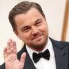 Студия Леонардо ДиКаприо подписала контракт с Apple о совместном кинопроизводстве