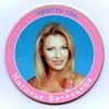 Наталья Ветлицкая выпустила в цифре еще один альбом из 90-х (Слушать)