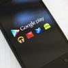 Google Play Music прекращает свое существование в пользу YouTube Music
