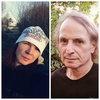 «Мастер» и «Маврин» отметят «День тяжелого рока» в «Главклубе»