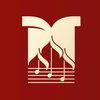 XIII Международный военно-музыкальный фестиваль «Спасская башня» приглашает на конференцию в ТАСС
