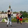 «Танцы» готовят мастер-классы от звезд шоу на ВДНХ