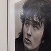 Сегодня: 30 лет без Виктора Цоя (Слушать)