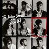 Пол Мескал снял пьяный клип на «Scarlet» Rolling Stones (Видео)