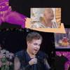 Рецензия: документальный фильм «История русской поп-музыки. 1993»