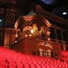 «Геликон-опера» расскажет о восстановлении после пандемии на сборе труппы