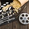 США отменяет декрет Paramount: три вероятных сценария