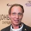 Иван Охлобыстин написал пьесу для Михаила Ефремова