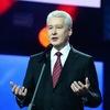 Власти разъяснили действующий запрет на проведение массовых мероприятий в Москве