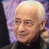 Владимир Спиваков отказался от ордена, врученного президентом Белоруссии