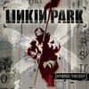 Linkin Park анонсировали юбилейное переиздание «Hybrid Theory» и показали неизвестную песню (Видео)
