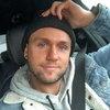Влад Соколовский получил травму в «Ледниковом периоде»