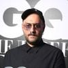 Кирилл Серебренников расскажет о будущем театра в образовательной программе «Любимовки»