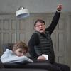 «Гипноз» Валерия Тодоровского выйдет в прокат в октябре