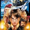 Бокс-офис Китая: Повторный выпуск «Гарри Поттера» собрал больше, чем премьерный