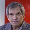 «Светская хроника» расскажет про смерть Легкоступовой и развод Пугачевой и Галкина