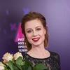 Юлия Савичева впервые показала дочь
