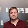 У Артема Михалкова родился сын