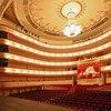 Александринский театр представит спектакль о подростках в WhatsApp