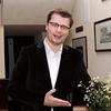 Гарик Харламов станет «Гусаром» в новом комедийном сериале ТНТ